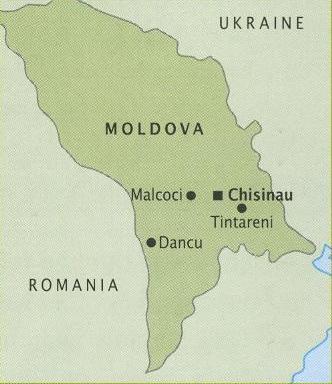 moldova_map