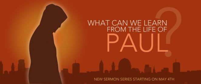Paul-Series2014