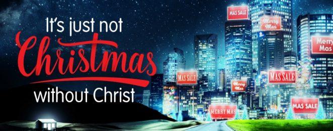 christmas-slider-960-x-380