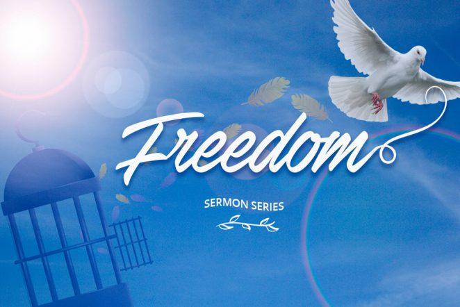 jan-2017-sermon-series